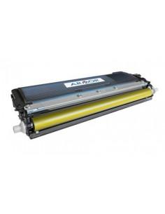 Kit de maintenance HP générique pour HP LJ 9000 - Ref: C9153A-R