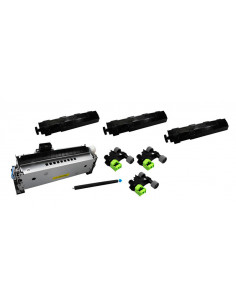 40X8421- Kit de maintenance Original Lexmark MS81x,MX71x,MX81x