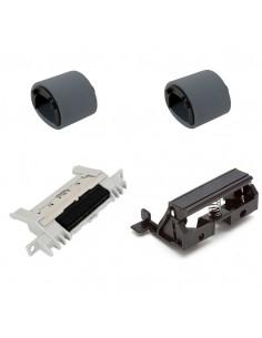 Kit Roller pour Imprimante...