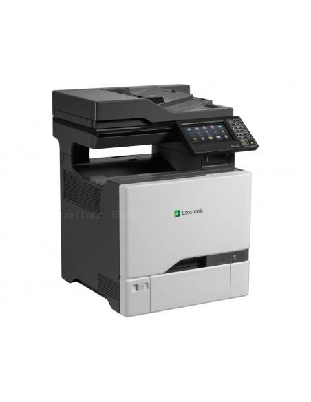 Imprimante Multifonctions Couleur Lexmark CX727de