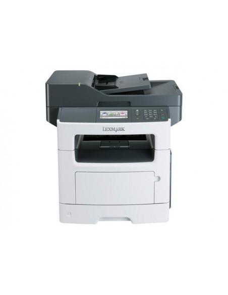 Imprimante Lexmark MX517de avec 4 ANS DE GARANTIE