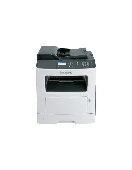 Imprimante Lexmark MX317dn avec 4 ANS DE GARANTIE