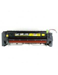 40X9046 - Kit de fusion...