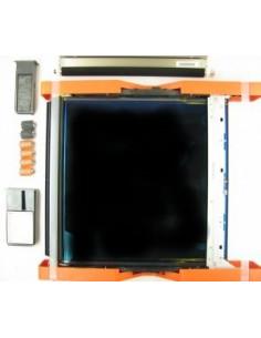 40X9669 - Kit de transfert...