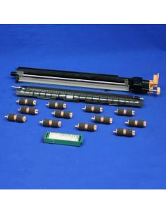 40X7540 - Kit de...
