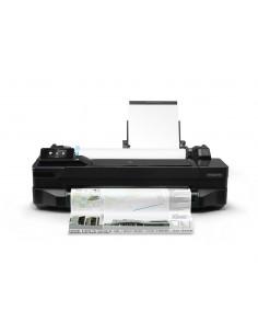 HP Designjet T520 ePrinter...