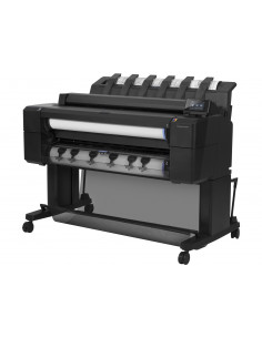 Traceur HP DesignJet T2530...