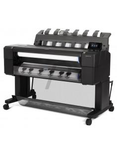 Traceur HP Designjet T1530...