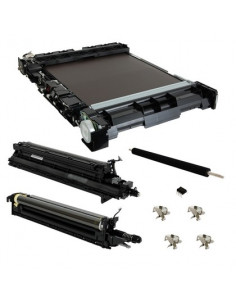 MK-8505A Kit de maintenance Black - 600 000 pages