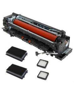 MK-8505C Kit de maintenance Couleur - 300 000 pages