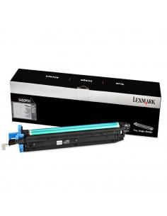 54G0P00-Photoconducteur ou tambour-lexmark-MS911