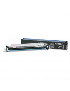 C53030X-Photoconducteur ou tambour-lexmark-C520