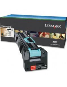 X860H22G-Photoconducteur ou tambour-lexmark-X860