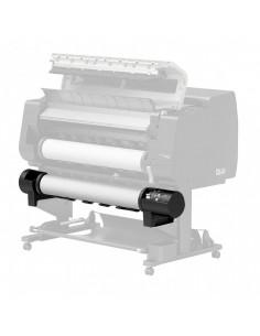 2ième bobine RU-32 pour IPF TX-3000
