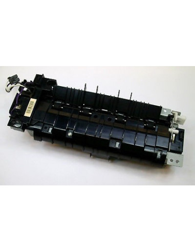 Kit de fusion HP générique pour HP LJ P 3015 - Ref:RM1-6319R