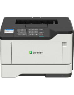 36S0331 Imprimante Noir et Blanc Lexmark M1246