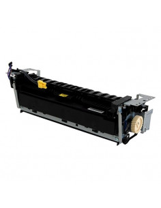 RM2-5425 Kit de fusion pour HP LJ M402 M403 M426 M427
