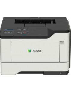 36SC130 Imprimante Noir et...