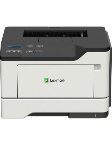 36SC130 Imprimante Noir et Blanc Lexmark B2338dw Recto Verso - WIFI - 36 ppm