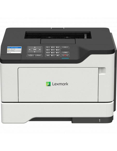 LEXMARK B2546dw Imprimante laser Monochrome A4 44ppm - WIFI - Recto Verso
