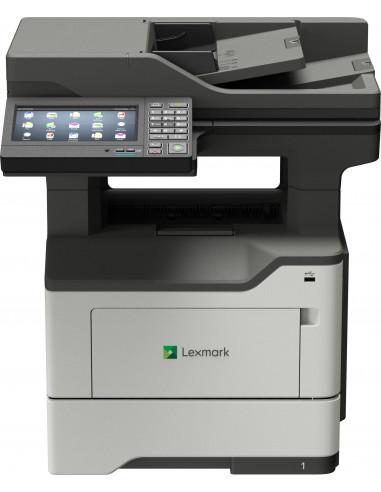 LEXMARK MB2650adwe Multifonction...