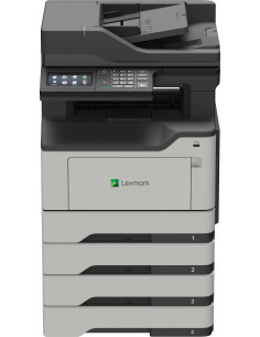 LEXMARK MB2442adwe Multifonction laser Monochrome A4 40ppm - WIFI - Recto verso