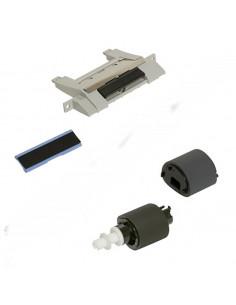 kit roller Hp Laserjet P3005