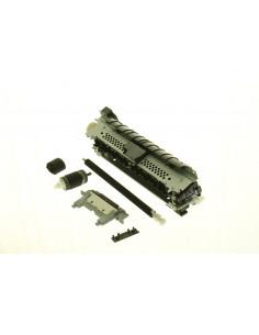 Kit de maintenance HP original pour HP LJ P 3015 - Ref: CE525-67902