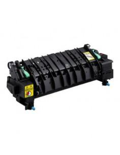 115R00077 Kit de fusion pour Xerox Phaser 6600/WorkCentre 6605