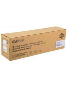 C-EXV49 Tambour ou Drum Référence 8528B003