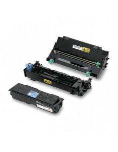 C13S051206 - kit de maintenance pour Epson Aculaser M 2400
