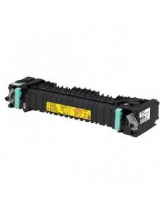 C13S053049 kit unité de fusion pour Epson WorkForce AL-M 300