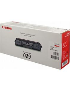 4371B002-Tambour-original-Canon-029-noir-7000-pages