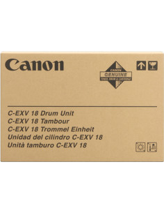0388B002-Tambour-original-Canon-C-EXV18drum