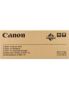 0385B002-Tambour-original-Canon-C-EXV14drum-55000-pages