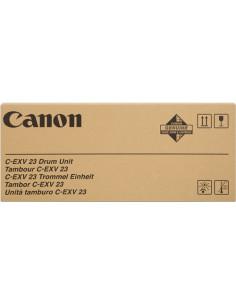 2101B002-Tambour-original-Canon-C-EXV23drum-61000-pages