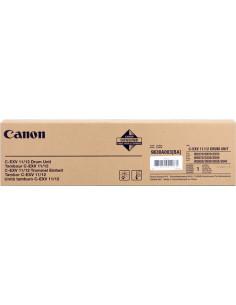 9630A003-Tambour-original-Canon-C-EXV11drum