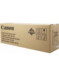 2772B003-Tambour-original-Canon-C-EXV32/33-140000-pages