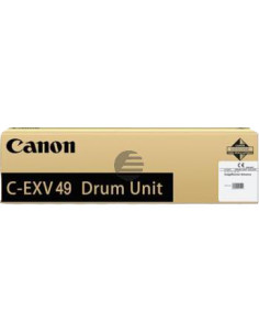 8528B003-Tambour-original-Canon-C-EXV49drum-75000-pages