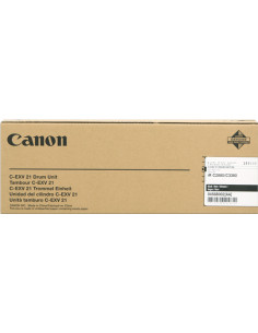 0456B002-Tambour-original-Canon-C-EXV21drumbk-noir-pages