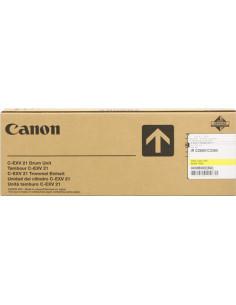 0459B002-Tambour-original-Canon-C-EXV21drumy