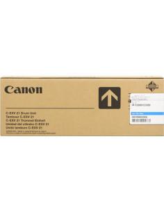 0457B002-Tambour-original-Canon-C-EXV21drumc-Cyan-pages