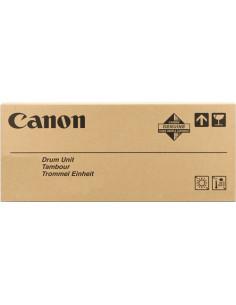2778B003-Tambour-original-Canon-C-EXV29drummbk-noir-196000-pages