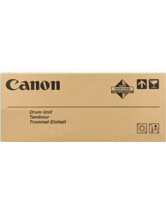 2779B003-Tambour-original-Canon-C-EXV29drummcl-59000-pages