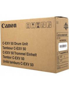9437B002-Tambour-original-Canon-C-EXV50drum-35500-pages