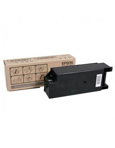 C13T619000 - Unité de maintenance Epson Stylus Pro 4900