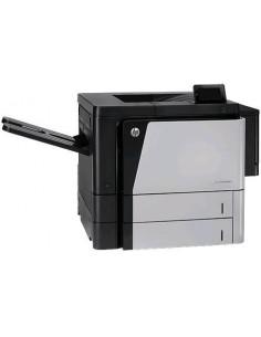 HP LaserJet Enterprise M806dn