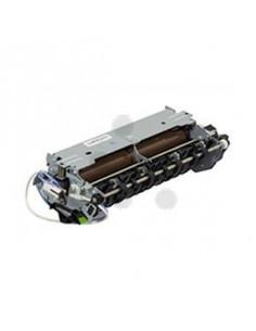 40X7623 - Kit de fusion LEXMARK Original pour imprimante CS et CX 310/410/510