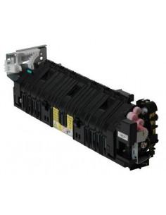 FM3-9302 - Unité de fusion...