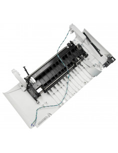 40X7801 - Front cover Lexmark CX310/410/510
